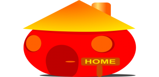 home heating index